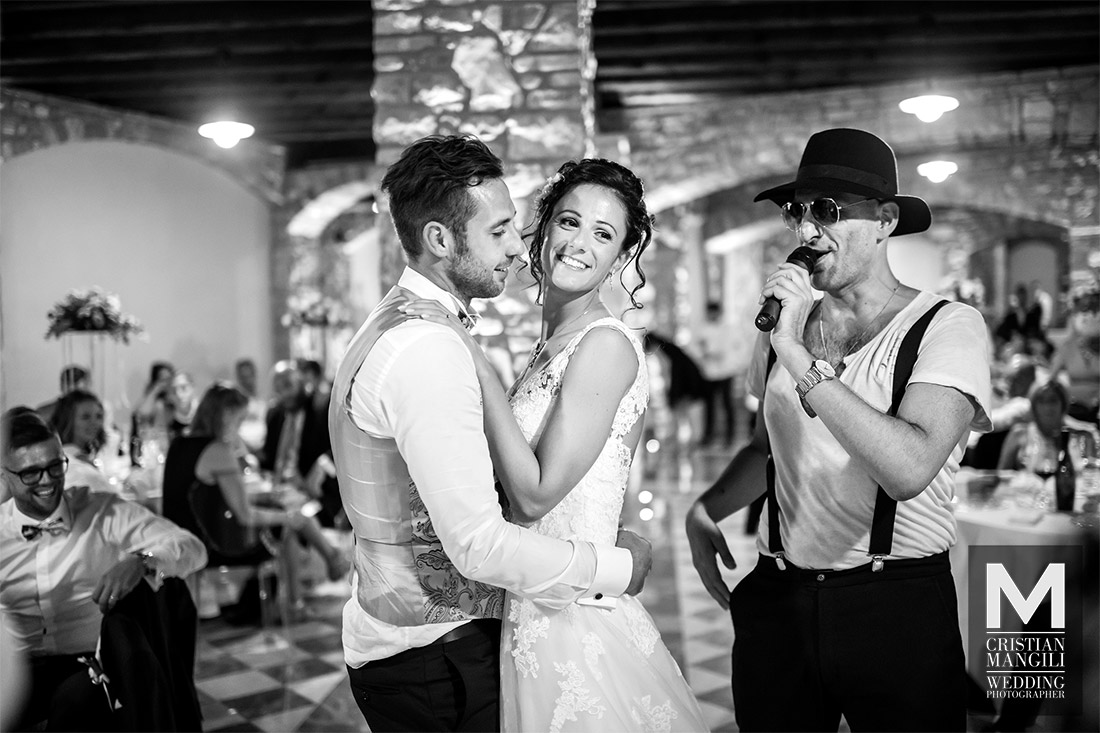 adriano-celentano-imitator-wedding-photography-italy